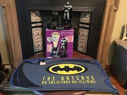 zeon 1992 batman the animated series