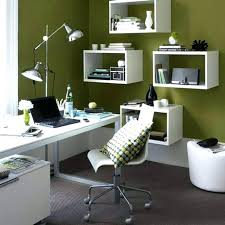 office decor stores. Small Home Office Setup Ideas  Space Design Of Worthy Decor Stores Chicago Office Decor Stores U