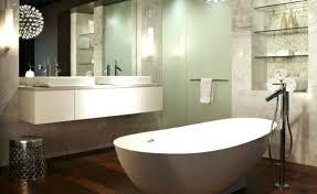 modern bathroom lighting ideas. Modern Bathroom Chandeliers Together With Large Size Of Bathrooms Lighting Ideas Wonderful Small