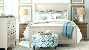 Master Bedrooms With White Furniture Green And White Bedroom Antique ...