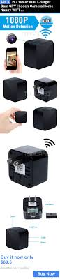 Best 25 Hidden spy camera ideas on Pinterest Hidden camera Spy.