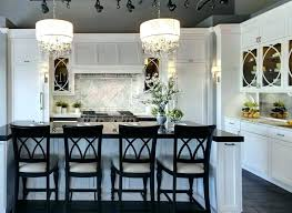 chandeliers chandelier with white shade drum lighting 5 halo dining room magnificent stunning crystal wh