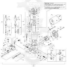 meyer e 60 1 1 4 cylinder pump diagram rcpw parts lookup e 60 1 1 4 cylinder diagram