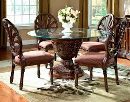 dining room table ashley furniture home: ashley dining room furniture reviews ashley dining room furniture reviews ashley dining room furniture reviews