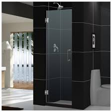 Homedepot Bathroom Cabinets Luxury Bathroom Accessories Fascinating And Luxury Bathroom