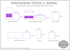 fold invitation card template awesome blush wedding invitation romantic laser cut pocket fold wedding of fold invitation card template sle words 2 fold