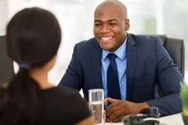 is it a good idea to hook my friend up my boss kamdora successful african american insurance broker meeting client in o