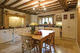 Download Country Style Kitchens  BuybrinkhomescomCountry Style Kitchen