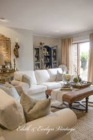 rustic country living room furniture. Rustic Living Room Apartment French Country Sets In Family Furniture