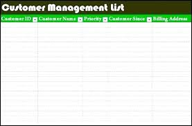 Issue Tracking Spreadsheet Template Excel Issue Tracking Spreadsheet Open Issues List Template Excel Issue