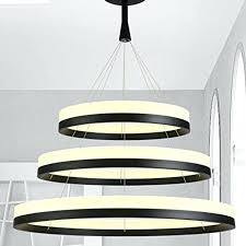 three pendant light fixture dinning room three rings pendant lighting fixture aura design pendant light fixtures three pendant light