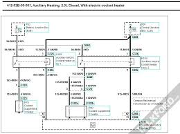 ford transit wiring diagram 2007 ford image wiring alternator wiring diagram ford transit images ford transit wiring on ford transit wiring diagram 2007