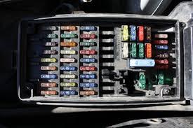 2008 mercedes benz ml350 battery location wiring diagram for car mercedes benz ml63 amg battery location together mercedes ml350 fuel filter furthermore 2007 mercedes benz