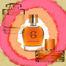 <b>Perfume</b> Mini-Reviews From Twitter: January to March 2017 [part 2 ...