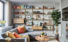 images?q=tbn:ANd9GcQyWL3WwuUlmATqvWOu1ASd0GbX7LW6VDzf5A&usqp=CAU - Ide Mudah untuk Percantik Sudut Ruangan Rumah Makin Berwarna