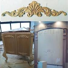 Image Office Camenzind Wood Irodrico Wood Furniture Appliques Round Wood Round Wood Irodri Wooden