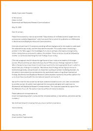 Resume Cover Letter Samples For Dental Assistants Resume Cover