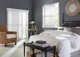Bedroom Window Dressing MonclerFactoryOutletscom - Bedroom window dressing