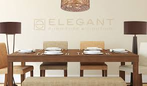 elegant contemporary furniture. Furniture Modern Lighting Elegant Contemporary And Traditional Crystal N
