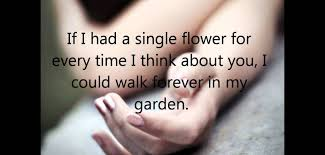 Emo Love Quotes Delectable Emo Pictures With Love Quotes Adsleaf