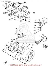 yamaha engine wiring wiring diagram libraries yamaha engine schematics simple wiring diagramlatest yamaha golf cart wiring diagram gas 1999 g16 schematic nice