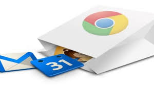 Cite This For Me Web Citation Chrome Extension