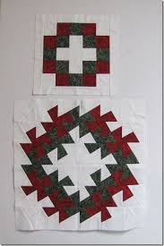 1000+ images about Quilt Twister tool on Pinterest | Christmas ... & Twister Wreath. Twister Quilts ToolsTwister ... Adamdwight.com