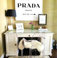 cool office decorations. fancy office decor ideas for home by decoration best decorating cool decorations