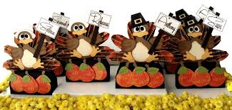 home made thanksgiving cards funny happy thanksgiving card thanksgiving hallmark thanksgiving