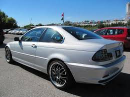 Sport Series bmw 328i 2000 : 2000 BMW 328i Coupe | Eurosports