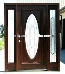 Double front door with sidelights Oversized Black Entry Door With Sidelights Lowes Exterior Door Lovely Exterior Doors With Sidelights Or Enjoyable Front Door Entry Door With Sidelights Verelinico Entry Door With Sidelights Lowes Entry Door With One Sidelight Front