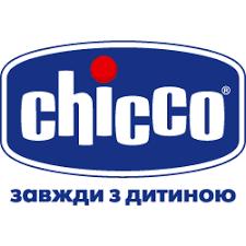 Chicco™ - Украина. Везде с ребенком | Официальный интернет ...