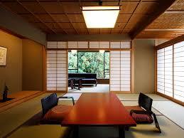 japanese style office. Japanese-style 10-tatami Room Japanese Style Office
