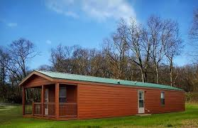 full size of mobile home insurance the best mobile home insurance in lakeland fl home
