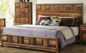 wood modern furniture. Image Of: Solid Wood Contemporary Bedroom Furniture Modern