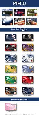 Debit Card Designs Mastercard Designs P1fcu
