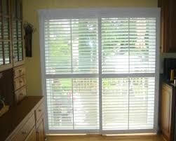 plantation shutter sliding glass door attractive shutters for sliding patio doors plantation shutters on sliding glass
