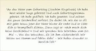 Lustige Sprüche Zum 50 Geburtstag Vater Ribhot V2