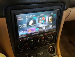 pioneer deh 1300mp wiring diagram 2 images express quality auto bose speakers wiring diagram furthermore 321 bose wiring diagram