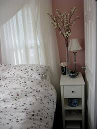 Small Bedroom Table Small Bed Side Tables With Coolest Single Drawer And Rack As