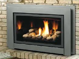 cemi concept ii fireplace insert manual parts how gas frame 2