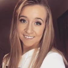 Jaclyn Dudley (@cudleydudley23) | Twitter