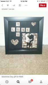 diy gifts for boyfriend anniversary inspirational 50 awesome valentines gifts for him