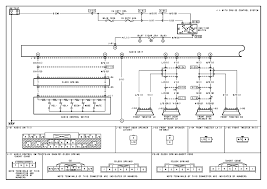2000 chevy impala wiring diagram images wiring 2001 chevy impala wiring diagram 2003 impala clock automotive