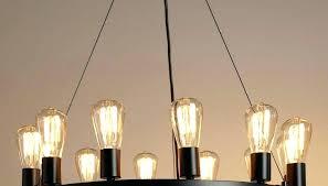 light socket covers large size of chandelier lamp socket covers lighting enchanting light bulb home depot