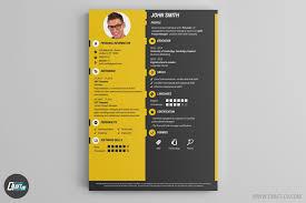 Resume Generator Free Resume Generator Free Alluring Online Cv Making Free Zoroblaszczakco 3