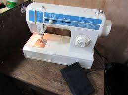 Singer Sewing Machine Ebay