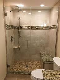 bathroom shower remodeling. Pictures Gallery Of Bathroom Shower Remodel Remodeling
