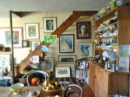 Prue Piper S House I Like The Stairs Haus Pinterest House
