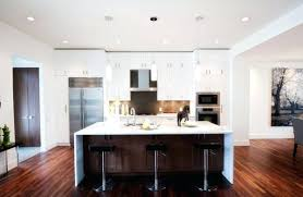 image contemporary kitchen island lighting. Contemporary Kitchen Island Lighting Pendants . Image A